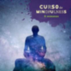 post-curso-mindfulness-revoluser.jpg