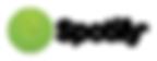 spotify_transparent_logo.png