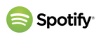 spotify_transparent_logo.png