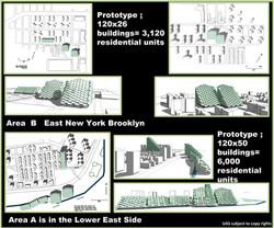 UAS Award winner updated versin Revitalization Low Income Housing UN 2014 is proud to present