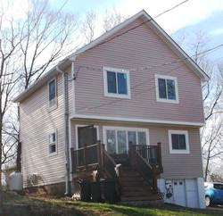 346 Brown Trail Hopatcong NJ