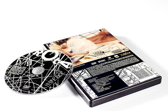 DVD Rota