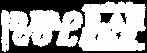 logo_Cia_branca-02.png