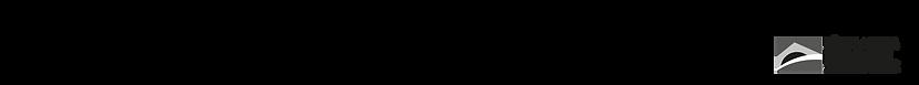 logos_rodapé-05.png
