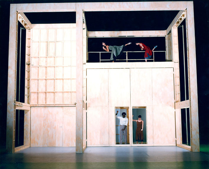 Casa_2_1999.jpg