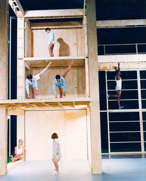 Casa_1_1999.jpg