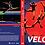 Thumbnail: DVD Velox