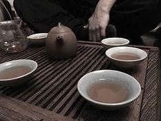 Tea Nanjing 01.jpg