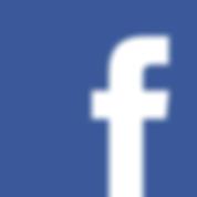 Facebook_logo_36x36.svg.png