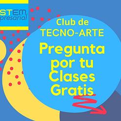 lOGO Club de TecnoArte.png