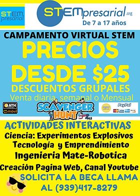 Promo Campamento Virtual Final  (1).png