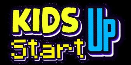 Logo KidsStartUP (1).png