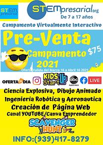 Promo Final Camp Oferta Del Dia 2021.png