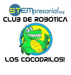 Logo%20Cocodrilos%20Transparente%20PNG_e