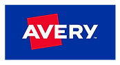 Logo Avery - NEW.png