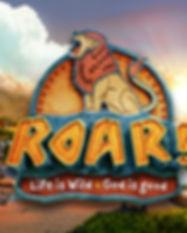 roar-vbs banner.jpg