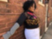 lace hoodie edited.jpg