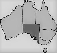 Balanced Vs Mature SDA Market: South Australia
