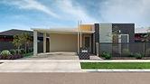 Home base Melton 11 Cardigan Exterior2-1