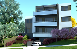 purposed housing doncaster.png