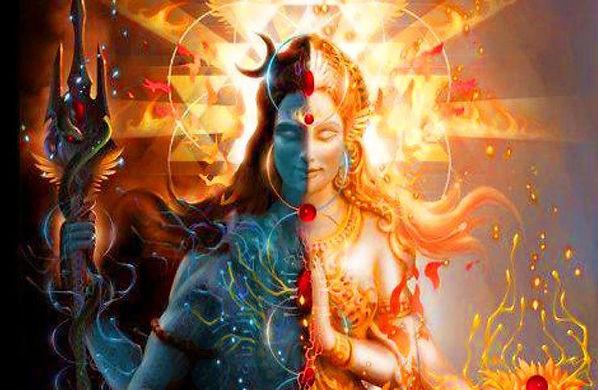 Hari-Om-Shiva-Om-Mantra-Lyrics-Meaning-a