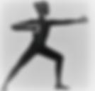 femme archer seule reduit (4).png