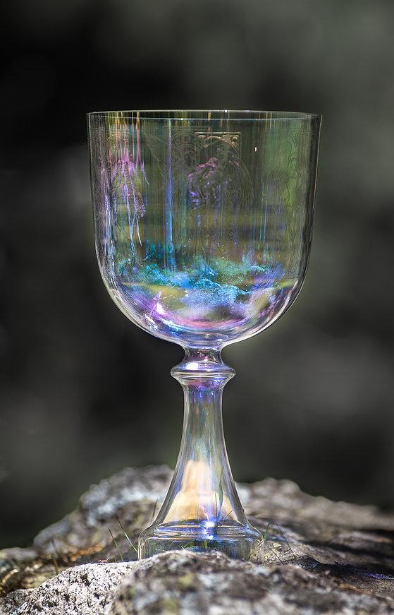 Cristale 1-2.jpg