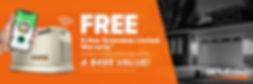 U.S._Mobile_Link_Program_Web_Banner_-_12