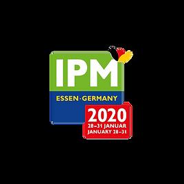ipm_2020_logo-1.png