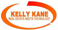 Logo KK KW2.jpg