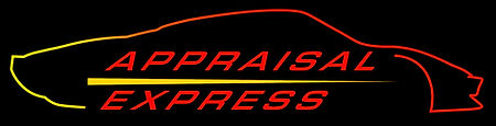 Appraisal%20Express%20Logosm2_edited.jpg
