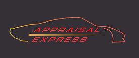 Appraisal Express Logo.jpg
