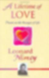 A LIFETIME OF LOVE.jpg