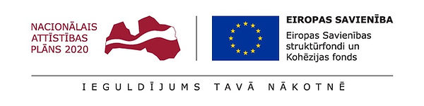 LV_ID_EU_logo_ansamblis_ESSKF_RGB.jpg