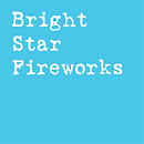 Bright Star Fireworks at Bexley Garden Centre