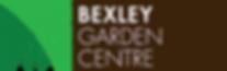 garden centre bexley barnehurst abbeywood logo