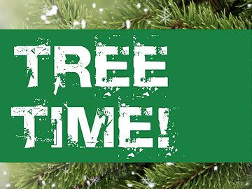 Tree+time-mobile.jpg