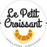 Logo LPC V03.png