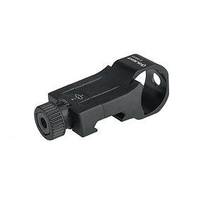 Olight E-WM25 Weapon Light Mount