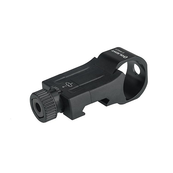 Olight E-WM25 Weapon Light Mount