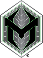 heretic emblem.png