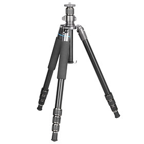 FIELD OPTICS RESEARCH PROMAX FT-6233A TRIPOD