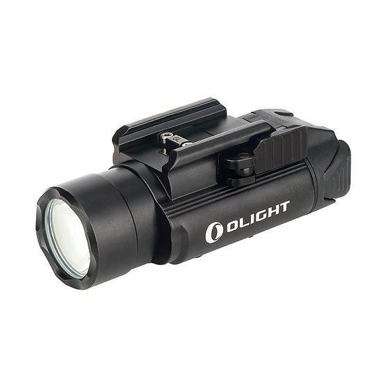 Olight PL-Pro Valkyrie - Black