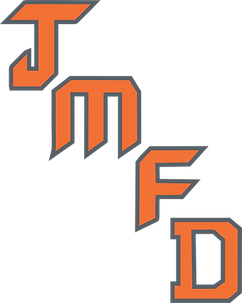 JMFD LOGO.png