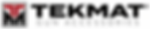 tekmat-logo-final_1541105946__13322.orig