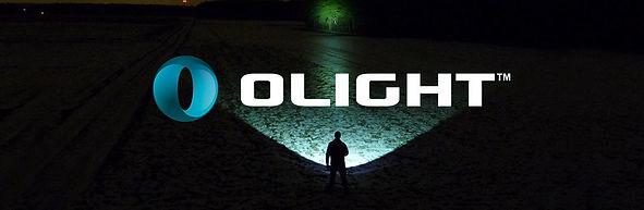 OLIGHT.jpg