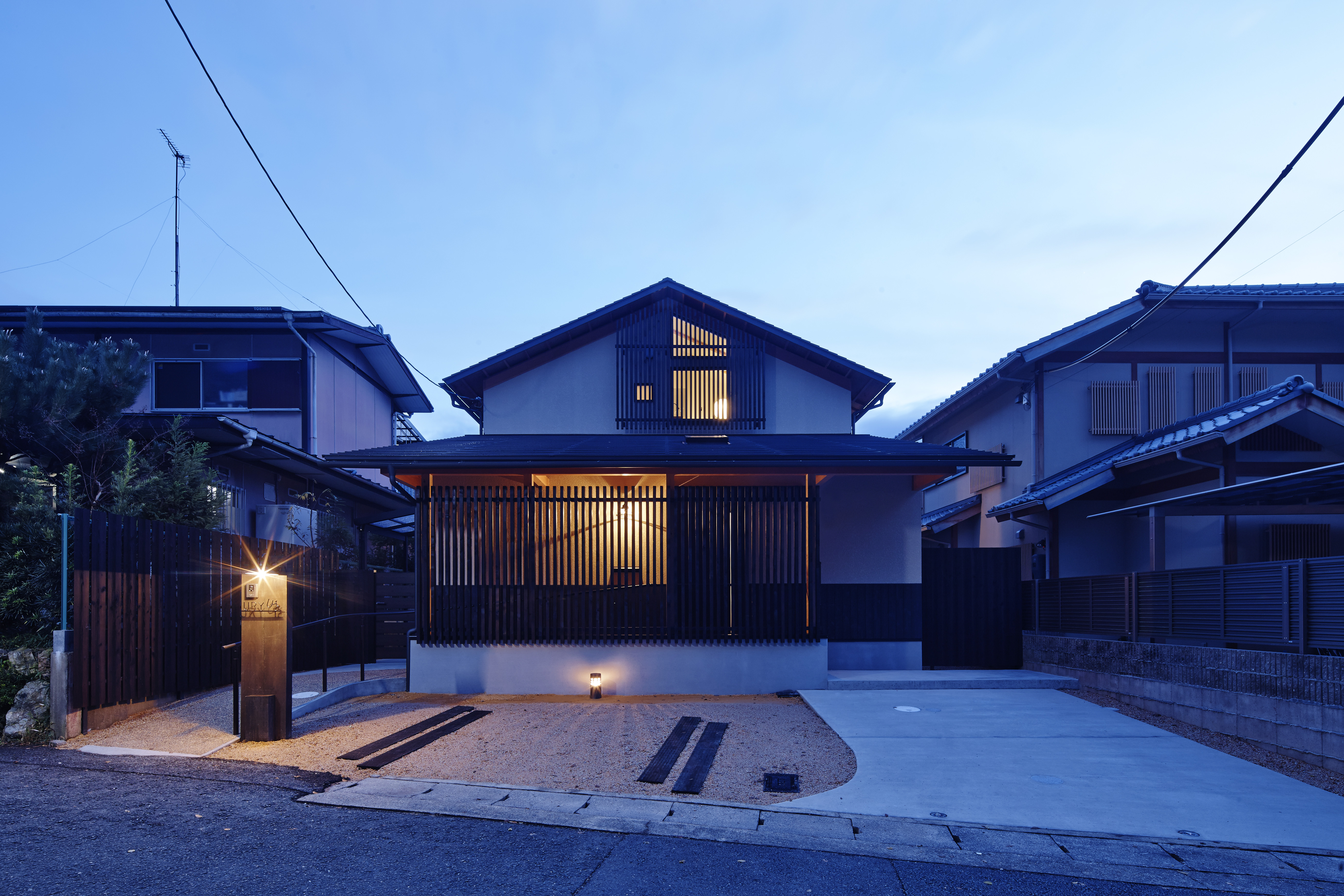 uryu_house02