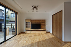 uryu_house18