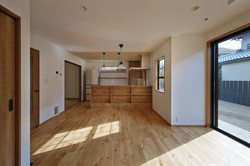 uryu_house15