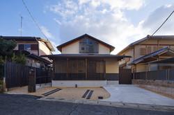 uryu_house01